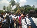 Karnataka Ii Puc Computer Science Exam Paper Analysis