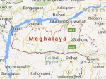 Two Universities In Meghalaya Closed Down In Last Three Years Ugc