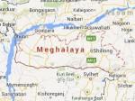 Two Universities In Meghalaya Closed Down In Last Three Years Ugc