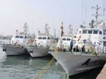 Indian Coast Guard Recruitment 2017 Apply Now