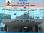Karnataka Pu Exam Helpline Released