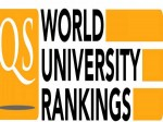 Qs World University Rankings Rank Newcastle University Among Top