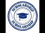 The University Of New York Offers Post Graduate Scholarship