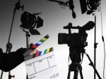 Ftii Launches Short Term Courses Film Television