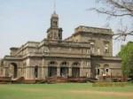 Pune University Offers Aviation Degree At Graduation Level
