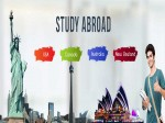 Apply National Overseas Passage Grant 2017 Study Abroad