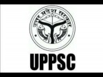 Uppsc Recruitment Apply Now Lecturers Scientific Officer And Registrar