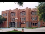 Jamia Hamdard University Admissions Open Apply For Ug And Pg Programs