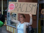 Indian Student Becomes Victim Of Racist Attack In Poland