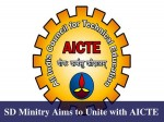 Aicte Formulates Punitive Action Against Institutes Not Following Rules