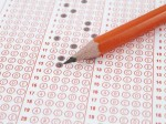 Jee Main Results Be Declared Soon