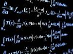 A 13 Year Old Mathematical Wonder Aditi Sharma