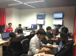 Engineers In India Unfit For Software Development Jobs
