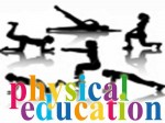 Reasons Why Physical Education Is Vital Students