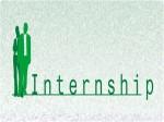 Learn Earn Through Operations Internship This Summer