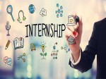 Get Into Interior Design Internship Earn On The Go