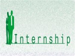 Earn Your Summer Holidays Through Content Writing Internship
