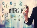 Join The Digital Marketing Internship Earn Rs