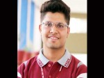 Udaipur Boy Kalpit Veerval Tops Jee Main With 100 Score