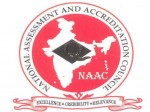 Naac Recruitment Apply Various Posts Before May