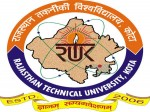 Rtu B Tech Exam Results Declared Check Now