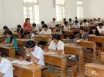 Karnataka Ii Puc Evaluation To Begin Tomorrow