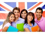 Uk Universities Want New Immigration Policy International Students