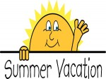Ways Spend Your Summer Holidays
