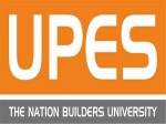Upes Admissions Begin Bba Courses Walk On 8 April