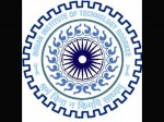 Indian Institute Of Technology Roorkee Offers Fellowships For Post Graduate Students In India