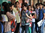 Only 13 000 Engineering Seats Left In Maharashtra
