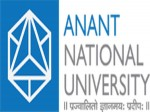 Anant National University Offers Post Graduate Fellowship For Indian Students