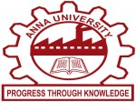 Engineering Admissions Apply For Anna University Counseling Before May