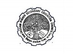 Class 12 Assam Higher Secondary Exam Results Published View Now