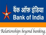 Bank Of India Recruitment Exam Schedule Released Check Now
