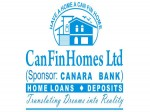 Can Fin Homes Recruitment Apply For Junior Officer Posts