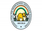 Cisce Officially Release Icse Isc Results 2017 Dates Two Days Prior