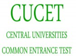 Cucet 2017 Answer Keys Released Check Now