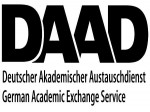 German Academic Exchange Service Holds Press Tour To Germany For Marine Research