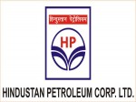Hindustan Petroleum Corporation Limited Recruitment Technician Posts Apply Now