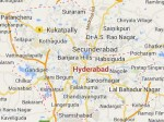 Study Reveals Hyderabad Engineering Students To Be Least Employable