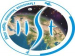 Iist Admissions Open Apply For Various Courses