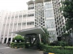 Iit Bombay Offers Short Term Course On Aircraft Technology
