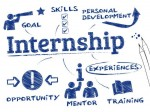 Get Into Marketing Internship And Earn Rs