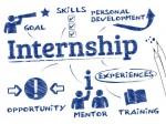Learn And Earn Through Social Media Marketing Internship