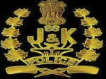 Jammu And Kashmir Police Recruitment Over 3000 Take Part