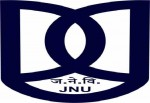 Jnu Shift Entrance Exam Date From May June To December