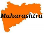 Maharashtra Engineering Admissions To Begin From June