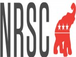 Nrsc Recruitment Apply For Various Posts