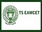 Ts Eamcet 2017 Results Published Check Now